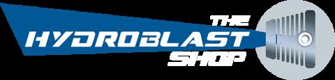 The Hydroblast Shop
